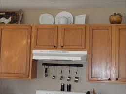 Staining Kitchen Cabinets Cost Kitchen Kitchen Cabinet Refacing Dark Kitchen Cabinets Staining