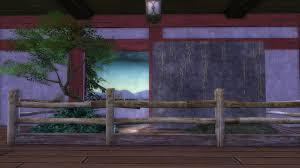 japanese garden by eliera deepwood na u2013 the dimension