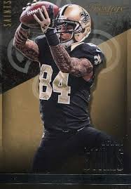 572 best football saints images on new orleans saints
