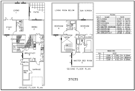 compound floor plans apartments compound house plans multi family house plans home