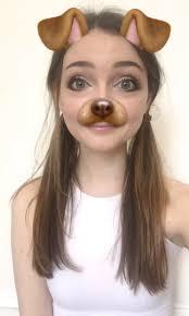 Draw Cat Face Halloween Puppy Dog Eyeliner Tutorial How To Do Korean Beauty Puppy Dog