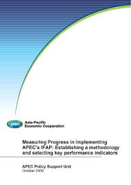 word report cover templates document cover page design multipurpose brochure abstract apec publications measuring progress in implementing apec acirc s measuring progress in implementing apecacirc s ifap