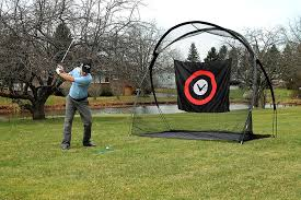 amazon com callaway zenith hitting net sports u0026 outdoors