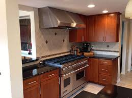 home remodeling in san diego ca custom whole house remodels regal concepts designs home remodeling testimonials