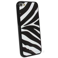 ipod touch 6th generation black friday deals zebra black white hard back case for apple ipod touch 5 5th 6 6th