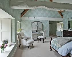 glamorous 80 bedroom design ideas wallpaper design ideas of best