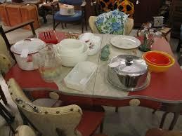 The Vermodernist Finding Midcentury Modern Treasures In Northern - Furniture burlington vt