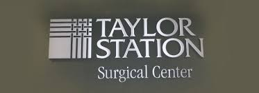 home taylor station surgical center