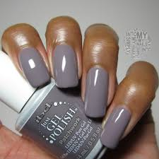 nails quenalbertini ibd just gel patchwork simply into my nails