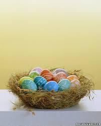 egg dyeing 101 egg dye egg and easter