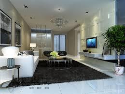 Modern Living Room Rugs Living Room Living Room Design Ideas From Pinchen Design Sofas