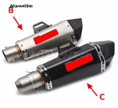 online buy wholesale gsxr 600 akrapovic from china gsxr 600