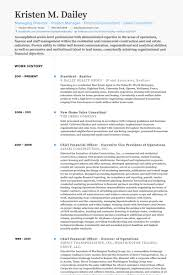 realtor resume samples visualcv resume samples database