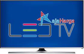 Katalog Tv Led Polytron Daftar Harga Tv Led Murah Semua Merk Terbaik Terbaru 2018