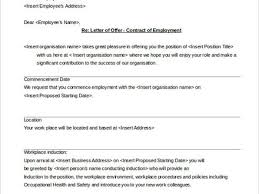 32 ceo contract template marketing consulting and independent