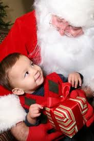 baby christmas tips and traditions for baby s christmas parenting