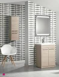 R2 Bathroom Furniture R2 Contour In White Graham The Plumbers Merchant Bathroom