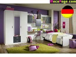 meuble chambre d enfant ouedkniss meuble annonces algérie vente chambre d enfants prix pas