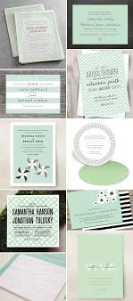 wedding invitations hamilton 45 best wedding invitations images on wedding
