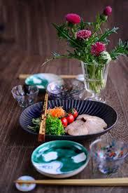 cuisiner japonais 和チャーシュー 花ヲツマミニ cuisiner japonais