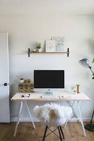 organisation bureau windows 13 best the studio space images on work spaces home