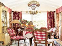 decoration french country decorating ideas interior decoration