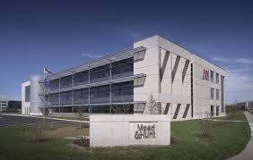 middleton architectural engineering firm mead u0026 hunt merges with