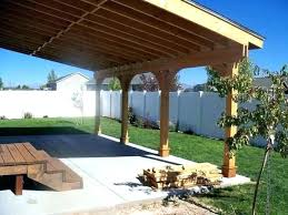 covered porch plans awesome patio roof designs outdoor furniture about patio roof