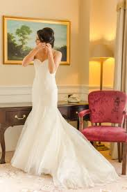 where can i sell my wedding dress pronovias bertina wedding dress sell my wedding dress online