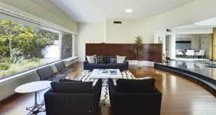 small modern open plan kitchen living room stunning rustic open kitchen and living room