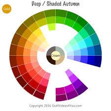 420 best deep autumn colors images on pinterest colors dark