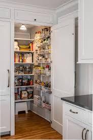 hidden walk in kitchen pantry pantry pinterest kitchen