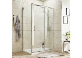 sliding shower door shower doors shower enclosures