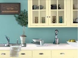 Colour Kitchen Ideas Stunning 90 Wall Colors For Kitchen Design Inspiration Of 25