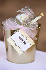party favors for bridal shower this bridal shower marries pretty pink with glitzy gold evite