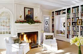interior homes in boston traditional home