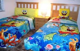 spongebob bedroom spongebob bedroom decor uk deboto home design cute spongebob