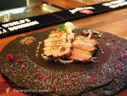 puzzle cuisine taichung city nightlife puzzle cuisine
