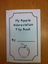thanksgiving abbreviation october 2012bright concepts 4 teachers lesson plans and teaching