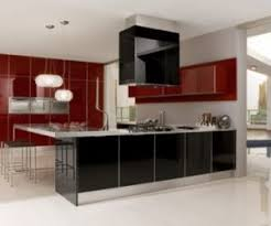 stosa kitchen the milly kitchen from stosa cucine