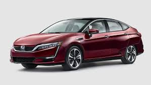 open europe car lease 2017 clarity fuel cell u2013 environmentally conscious vehicles honda
