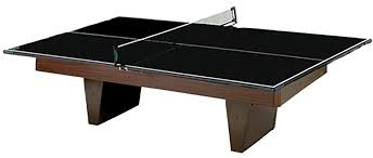 Tiga Ping Pong Table by New U0026 Used Pingpong Tables Game Room Game Room Guys