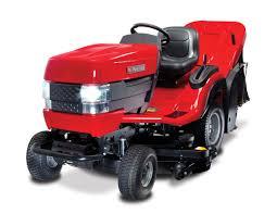 westwood garden tractors u0026 accessories buy online from