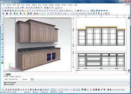 Kitchen Cabinet Design Software Free Kitchen Cabinet Design Software Mydts520