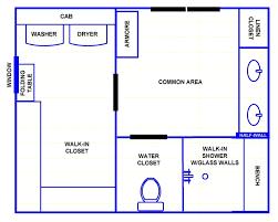 bathroom remodel bathrooms with shower for feminine small floor
