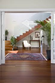 spectacular stairs and staircase designs 1 house design ideas