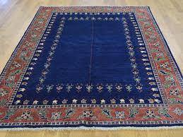 7x12 Rug by Buy Kashkuli Persian Rug Kashkuli Authentic Kashkuli Handmade Rug