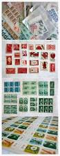 Stamps For Wedding Invitations Vintage Stamps And How To Find Them Wedding Inspiration 100