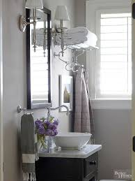 small bathroom remodel designs small bathrooms