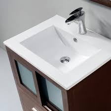 chic bathroom vanity tops with white sink idea bathroom vanity